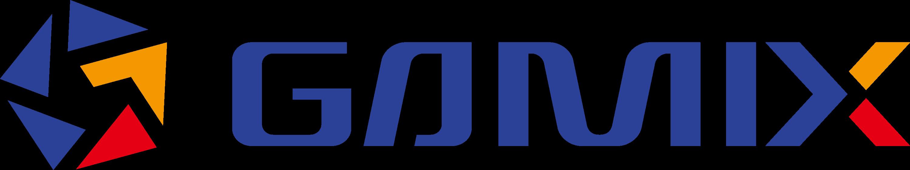 合同会社GAMIX
